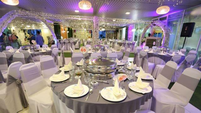 Banquet7