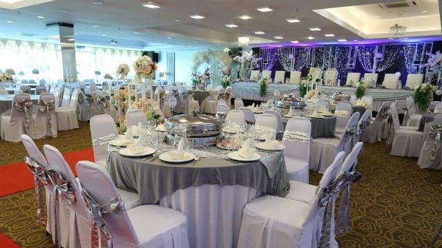 Banquet8