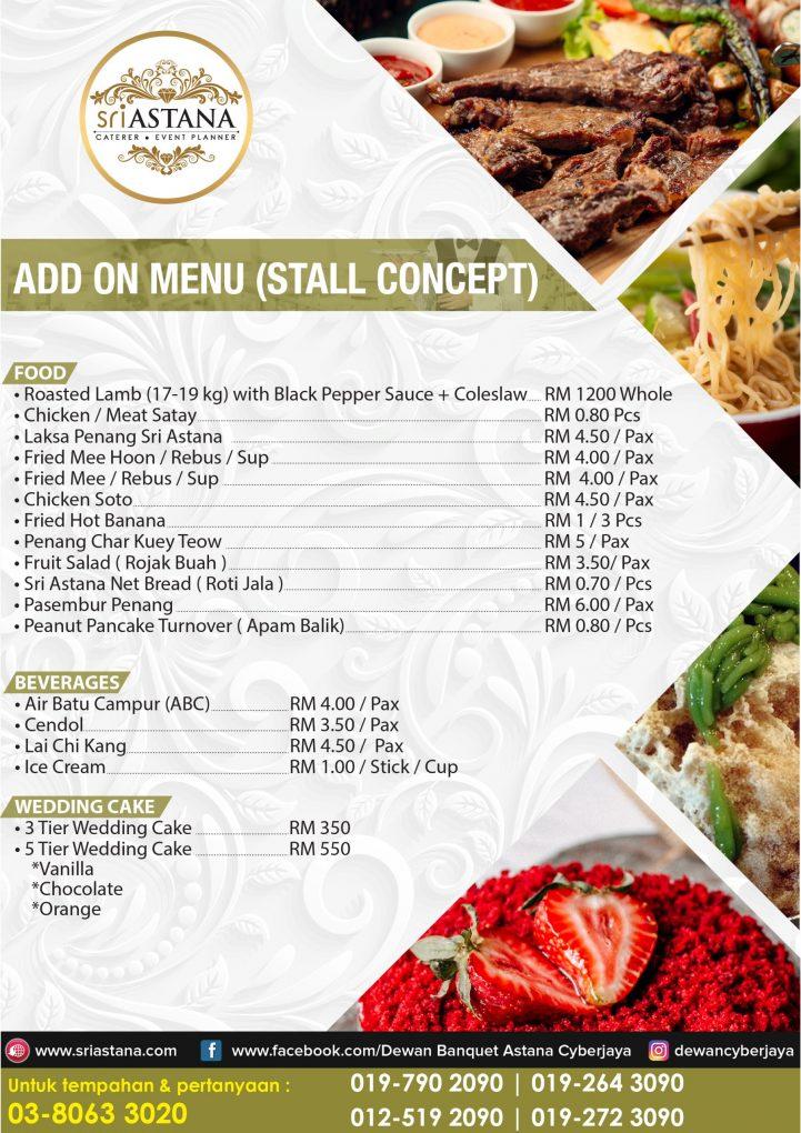 Food Menu (page 3) 01